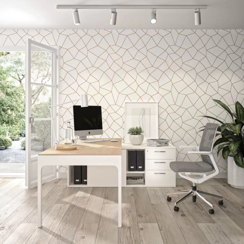 OFIFRAN-HOMEOFFICE-LANCE-&-ADVANCE-MALLA