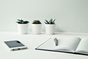 mesas de oficina regulables