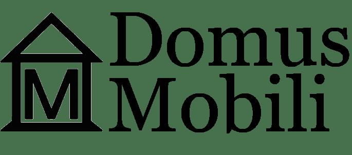 DomusMobili