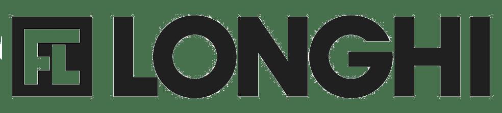 LONGHI-logo