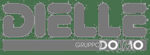 logo-Dielle