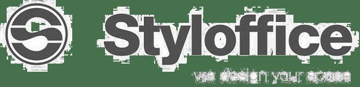 styleoffice