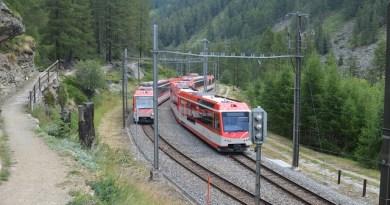 ferroviário de curitiba