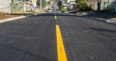 Rua Manacá Jardim Karla