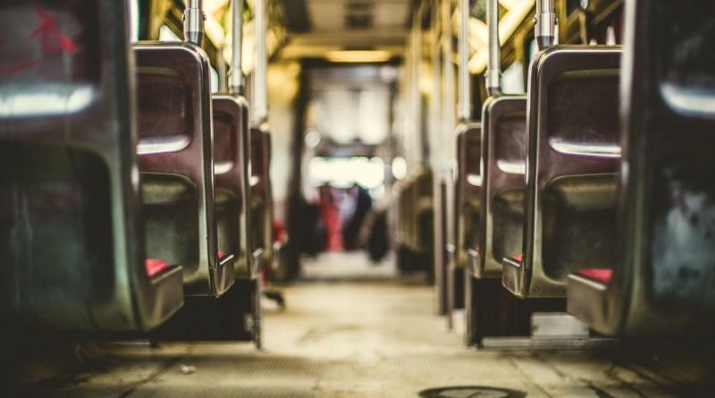 Projeto Ônibus Passe Livre Intermunicipal