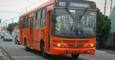 321 Trindade Linhas