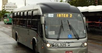 Linha 022 Inter 2