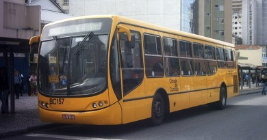 Linha 285
