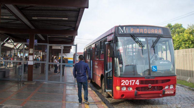 Linha I60