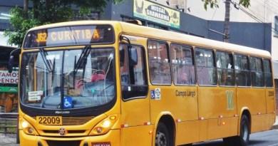 J62 Campo Largo