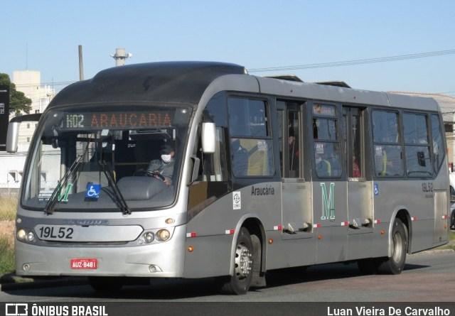 Linha H02