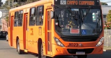 828 Campo Comprido