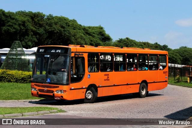 917 Jardim Ipê Linha