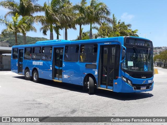 Biguaçu Transportes