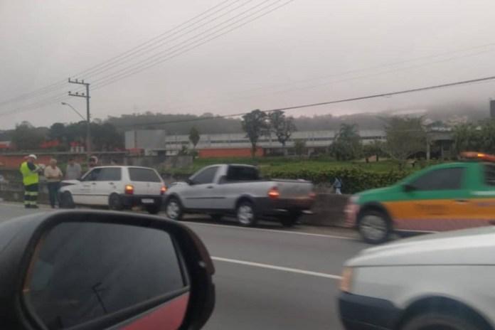 BR-101 Carros São José
