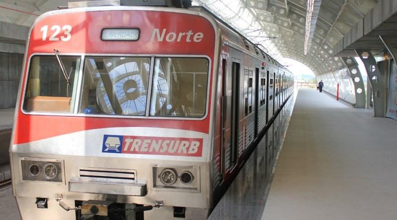 Trensurb