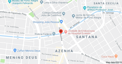 Avenida da Azenha