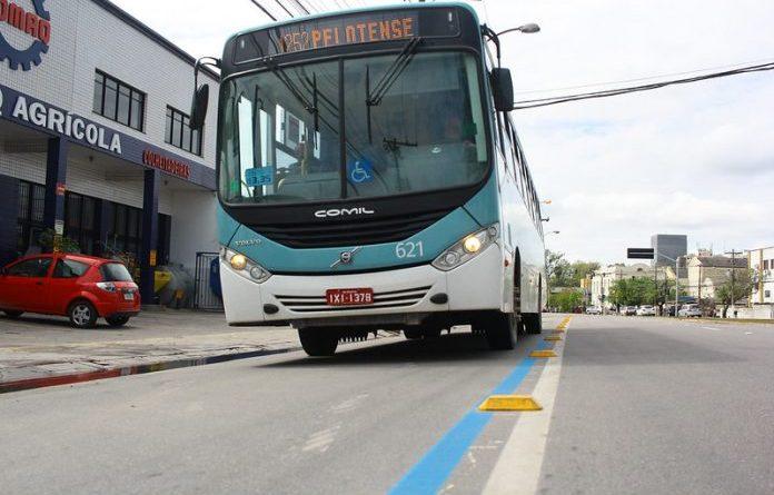 Pelotense Ônibus