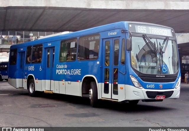 Nortran Ônibus