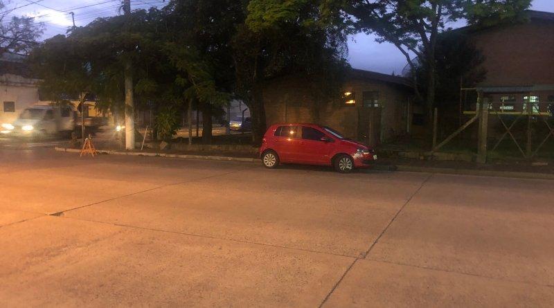 Carro Ceará