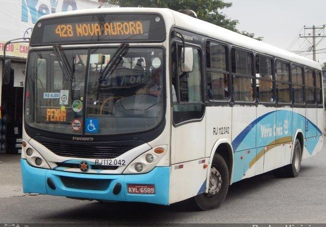 428 Nova Aurora