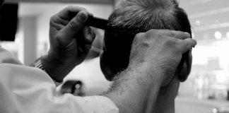 cabeleireiro