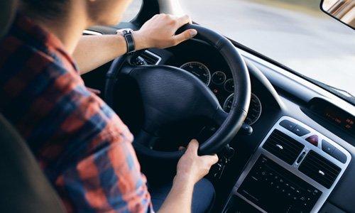 Vender carro IPVA 2019 ConectCar