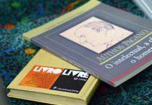 Livro Livre CPTM