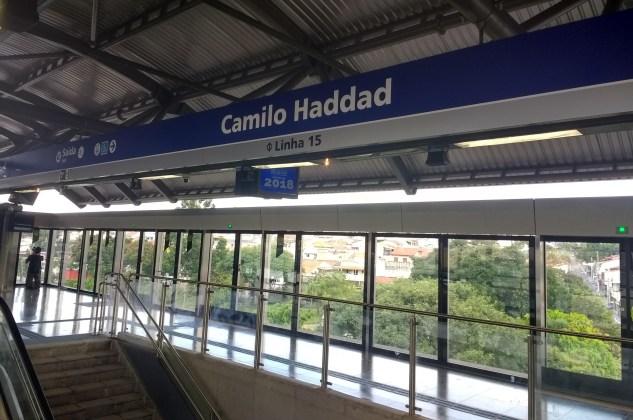 camilo haddad plataforma