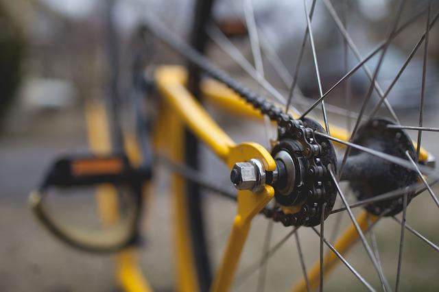 bike na porta cuponomia