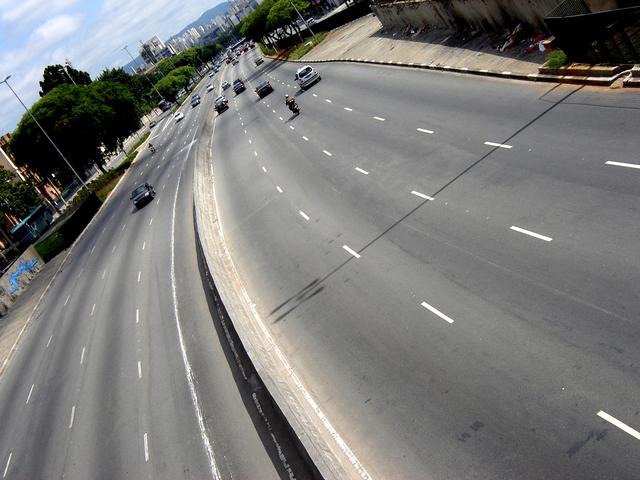segurança no trânsito mobifilm