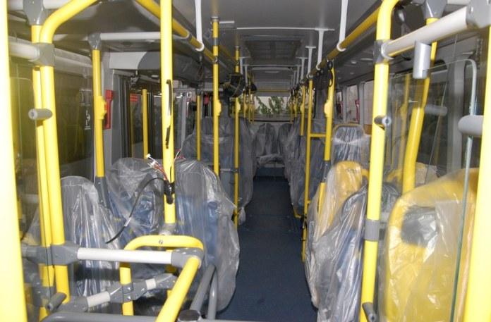 ônibus novinho movebuss