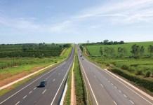 Mobilidade Trânsito nas estradas República Trânsito nas estradas na volta do feriado