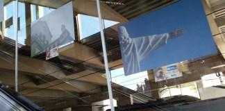 exposição em itapevi Exposição fotográfica