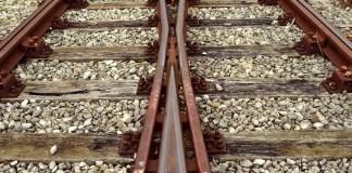 ferrovia nt expo