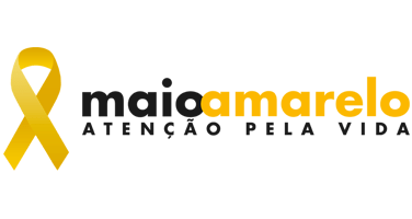 maio amarelo 2019