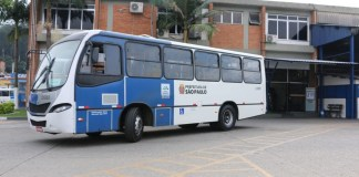 Norte Buss Transportes