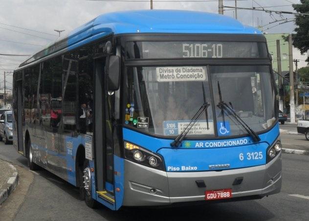 Linha 5106/10
