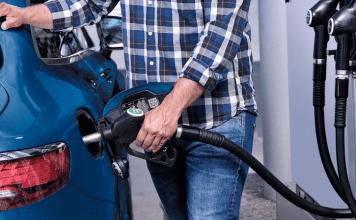 Aditivos para combustíveis