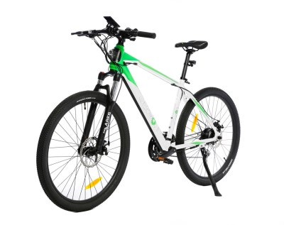 Bicicleta Adventure Eletric Bike