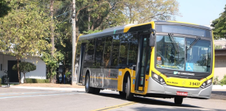 Ouvidoria Linha 3009 CPTM Itaim Paulista
