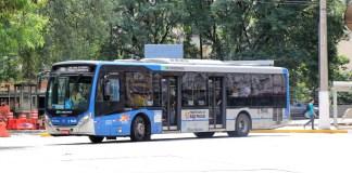 Linhas Cangaíba 178A