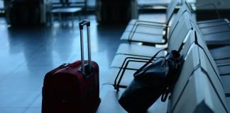Passagens e hospedagens LATAM Travel