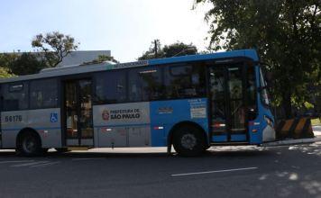 Ônibus Jardim Icaraí Linha 6026