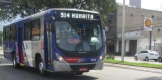 914 Humaitá São Vicente