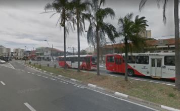 BRT Campinas
