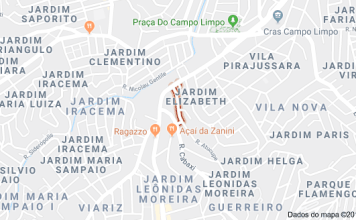 Rua Piaga