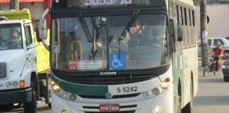 Linha 3099