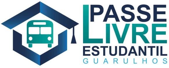 Passe Livre Estudantil Guarulhos