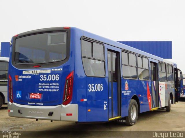 Real Transportes Guarulhos